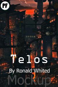 Crappy Telos Cover